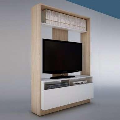 Mueble de salón TV 113 cm