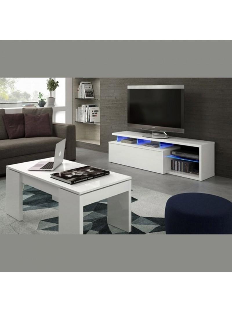 Mesa TV LED
