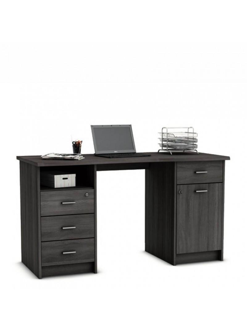 Escritorio ó despacho