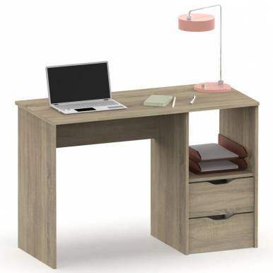 Mesa escritorio Eko 2...