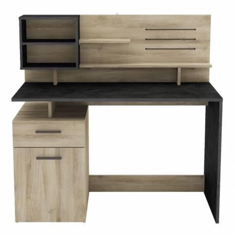 Mesa escritorio Malicia kronberg y sidewalk