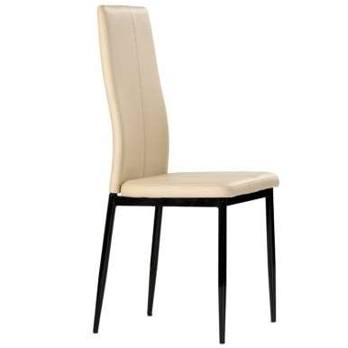 Tienda online donde podrás comprar sillas de comedor baratas