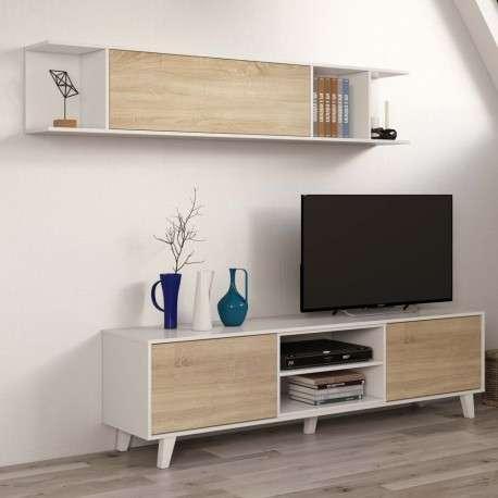 Mueble salon TV
